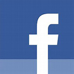 facebook ionone group