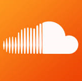 SoundCloud ionone Live